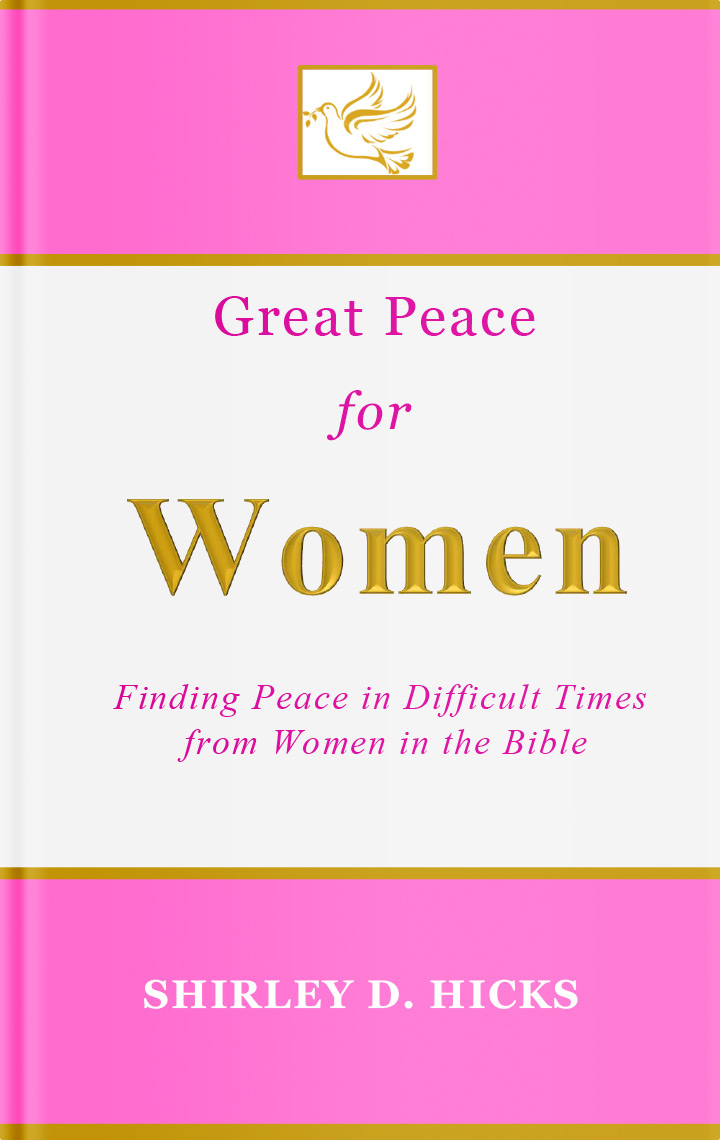 Great Peace for Women